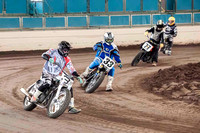 2017-06-23 1pm CALVMX San Diego County Fair