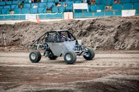 2017-06-30 5pm Beach Buggy & Street Tuff Truck Racing