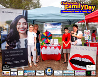 2019 Clairemont Family Day