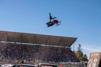 2016-10-08 Santa Rosa 1pm 2016 LES SCHWAB MONSTER TRUCK Fall NATIONALS