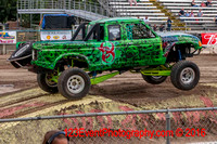 2016-10-15 1pm Turlock Monster Truck Fall Nationals
