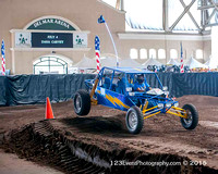 2015-06-28 1pm Street Tuff Truck and Beach Buggy Racing @ San Diego County Fair