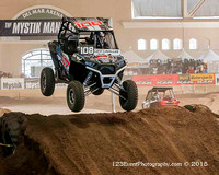 2015-06-25 1pm Terra Cross @ San Diego County Fair