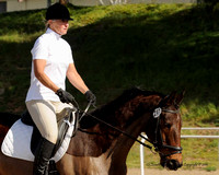 International Equestrian Center 2-13-11