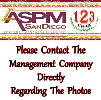 Please Contact The Management Company Directly Regarding The Photos