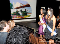 PageantMania Expo 2011