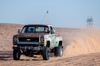 Air & Car Shows, San Diego Bay Fair, Glamis, Monster Jam®, Nuclear Cowboys® & Other Motorsports