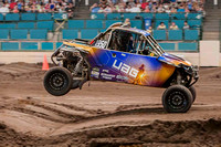 2017-06-27 1 & 5 pm RZR Races SD County Fair