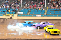 2016-06-23 1pm Del Mar Demolition Derby