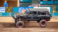 2015-06-28 5pm Street Tuff Truck and Beach Buggy Racing @ San Diego County Fair